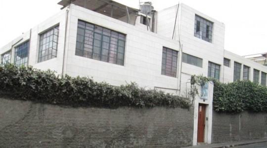 Maison de Comas