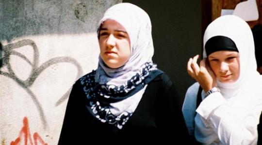 Islam: savoir raison garder