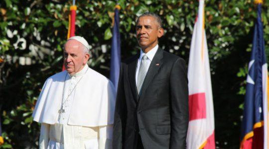 Dans les coulisses d'une diplomatie unique au monde