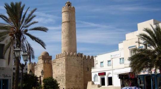 Tunisie - L'appel du directeur national des OPM : « N'abandonnez pas la Tunisie »