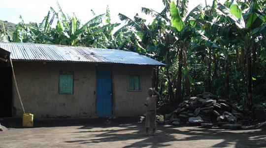 Le 16e épisode : Un 3e départ pour le Congo : un discernement pour une fondation et un nouvel engagement missionnaire.