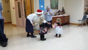 Enfants cadeauxjpg