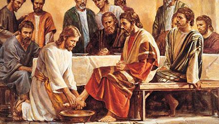 Vidéo 5 : Le 1er signe de Jésus : Cana « Ils n'ont plus de vin » Jean 2,3b